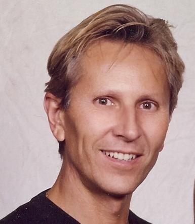 Bobby Martyna