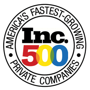 Inc-500-Fastest-Growing-Company_web