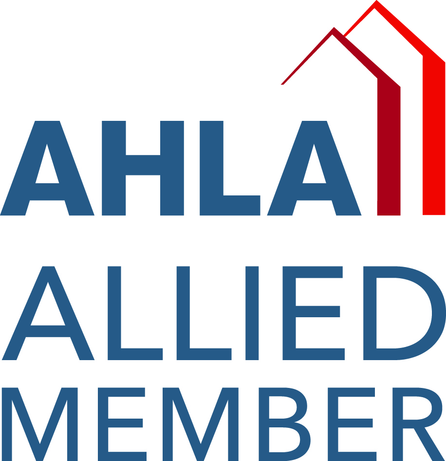 AHLA Allied Member