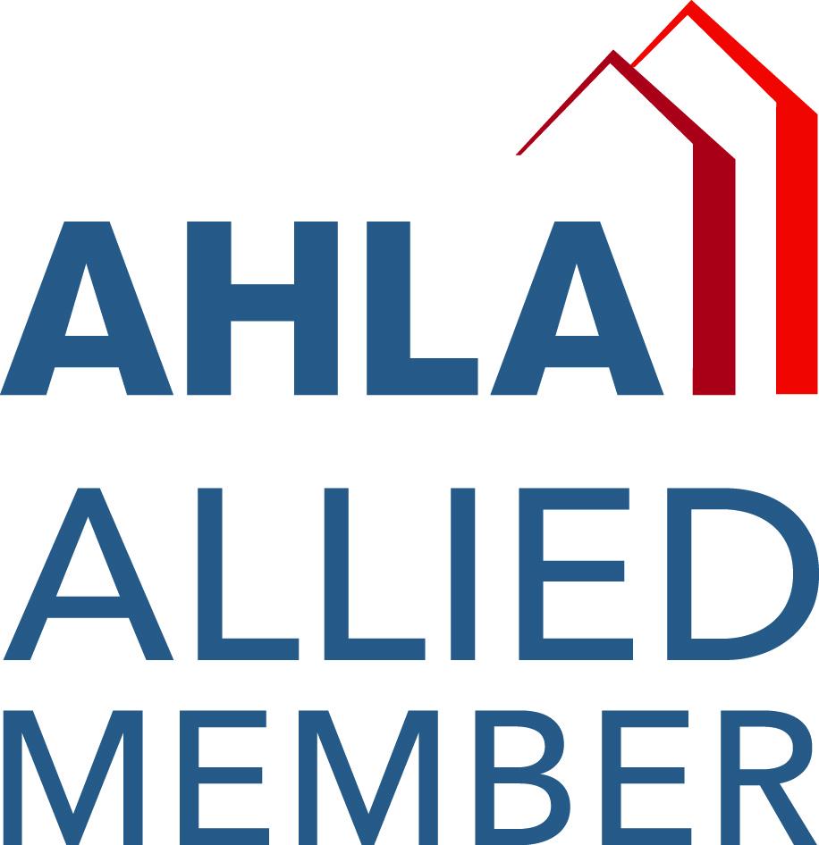 AHLA Allied Member