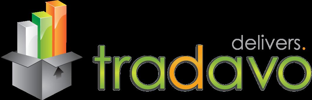 Tradavo_Logo_2015