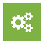 Optimization-icon