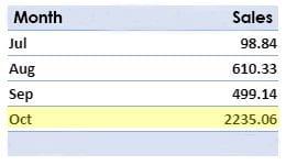PromoProgram_Example(2)