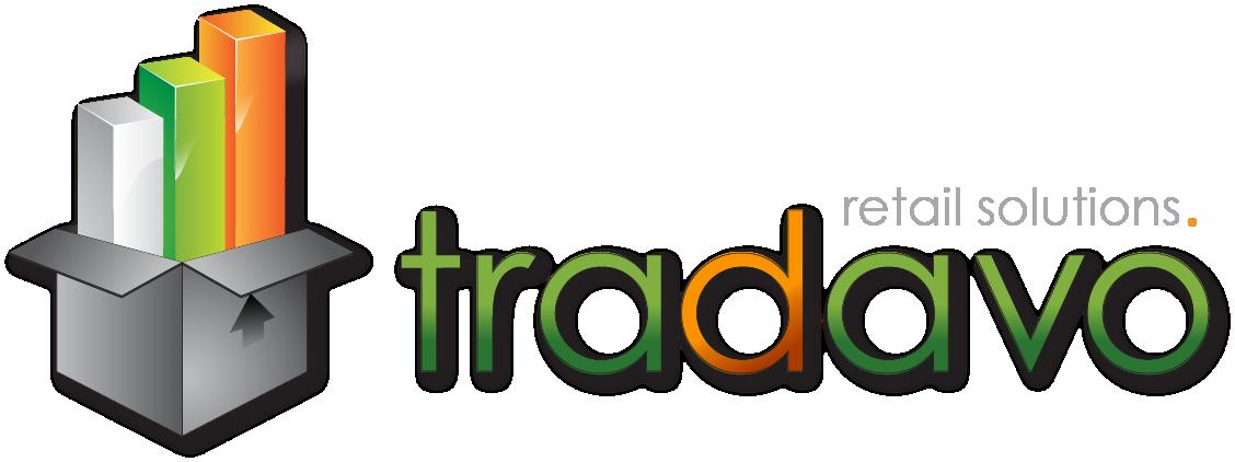 Tradavo Brandmark & Workdmark-1.png