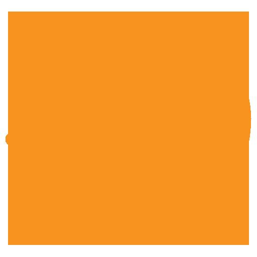 Tradavo Wholesale Management