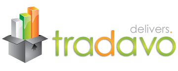 tradavo_logo_transparent-1.png