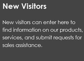 Cusrtomer-service-button--new-visitor
