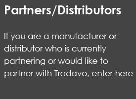 Cusrtomer-service-button--partner
